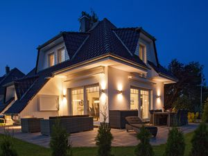 Ferienhaus für 6 Personen (120 m²) ab 89 € in Karlshagen
