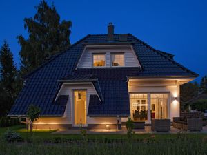 22274007-Ferienhaus-6-Karlshagen-300x225-2