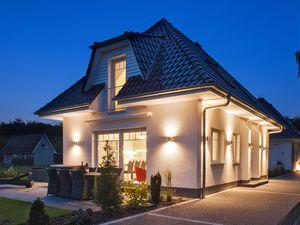 22274007-Ferienhaus-6-Karlshagen-300x225-1
