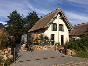 Ferienhaus für 6 Personen (144 m²) ab 187 € in Karlshagen