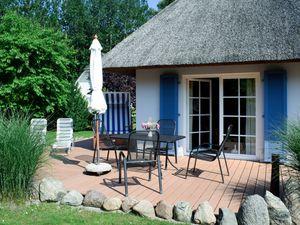 Ferienhaus für 4 Personen (90 m²) ab 94 € in Karlshagen