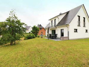 Ferienhaus für 8 Personen (120 m²) ab 97 € in Karlshagen