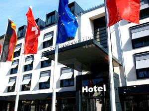 Ferienhaus für 3 Personen (35 m²) ab 95 € in Kassel