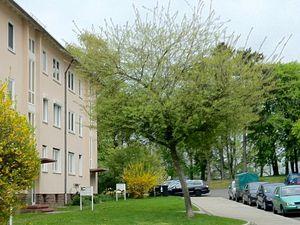 Ferienhaus für 2 Personen ab 45 € in Kassel