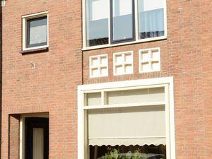 Ferienhaus für 6 Personen (125 m²) ab 275 € in Katwijk