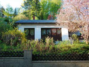Ferienhaus für 5 Personen (100 m²) ab 90 € in Kaumberg
