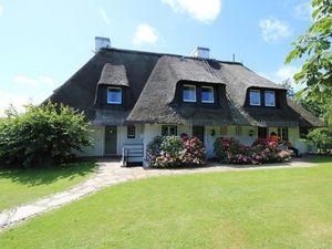 Ferienhaus für 6 Personen (140 m²) ab 160 € in Keitum (Sylt)