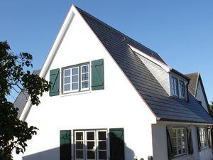 Ferienhaus für 7 Personen (150 m²) ab 292 € in Keitum (Sylt)