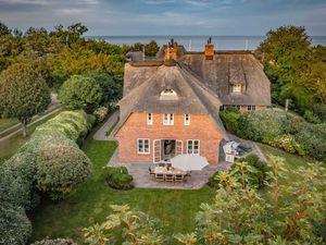 Ferienhaus für 8 Personen (260 m²) ab 599 € in Keitum (Sylt)