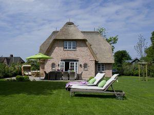 Ferienhaus für 8 Personen (225 m²) ab 697 € in Keitum (Sylt)