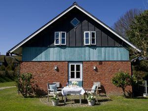 Ferienhaus für 9 Personen (214 m²) ab 468 € in Keitum (Sylt)