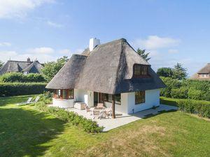 Ferienhaus für 5 Personen (120 m²) ab 210 € in Keitum (Sylt)
