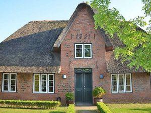 Ferienhaus für 4 Personen (131 m²) ab 255 € in Keitum (Sylt)