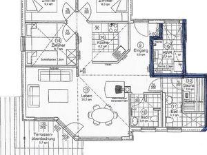 22277033-Ferienhaus-6-Kellenhusen-300x225-5