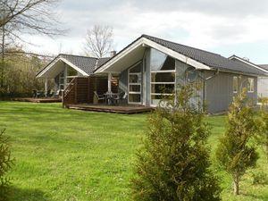 Ferienhaus für 6 Personen (100 m²) ab 100 € in Kellenhusen