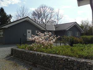 22277033-Ferienhaus-6-Kellenhusen-300x225-2