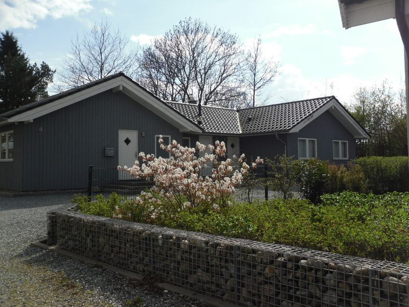 22277033-Ferienhaus-6-Kellenhusen-800x600-2