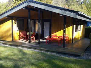 Ferienhaus für 4 Personen (48 m²) ab 54 € in Kellenhusen
