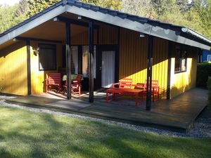 22275057-Ferienhaus-4-Kellenhusen-300x225-0