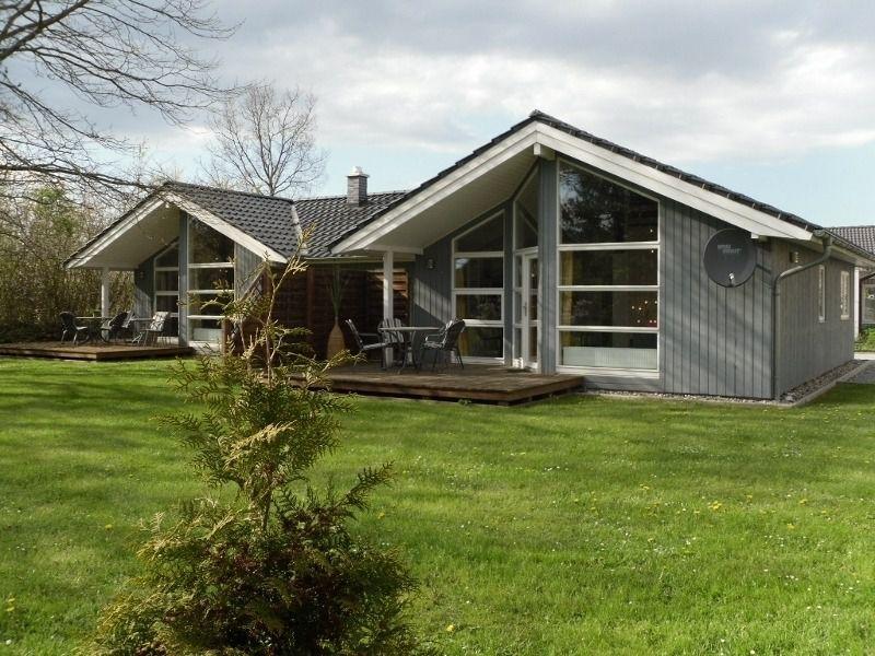 22277103-Ferienhaus-4-Kellenhusen-800x600-0
