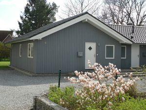 22277103-Ferienhaus-4-Kellenhusen-300x225-4