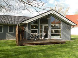 22277103-Ferienhaus-4-Kellenhusen-300x225-1