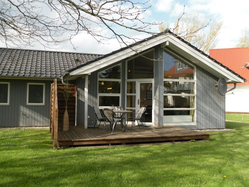 22277103-Ferienhaus-4-Kellenhusen-800x600-1