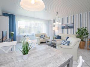 Ferienhaus für 5 Personen (72 m²) ab 77 € in Kellenhusen