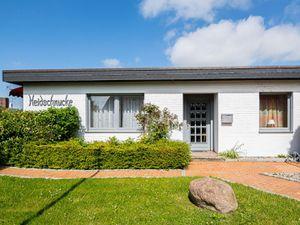 Ferienhaus für 4 Personen (72 m²) ab 65 € in Kellenhusen