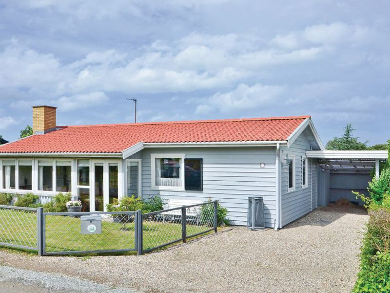 18084954-Ferienhaus-4-Kerteminde-800x600-0