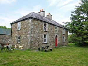 Ferienhaus für 5 Personen ab 99 € in Killarney