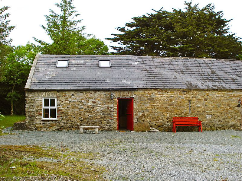 523349-Ferienhaus-2-Killarney-800x600-0