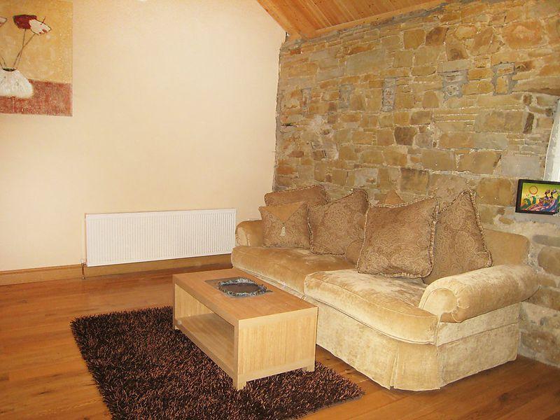 523349-Ferienhaus-2-Killarney-800x600-1