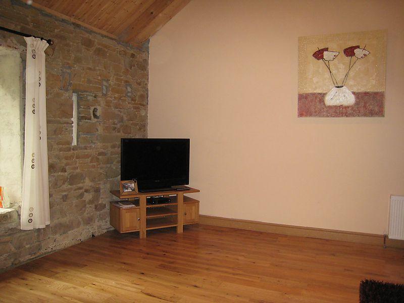 523349-Ferienhaus-2-Killarney-800x600-2