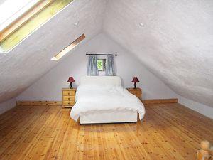 523349-Ferienhaus-2-Killarney-300x225-5