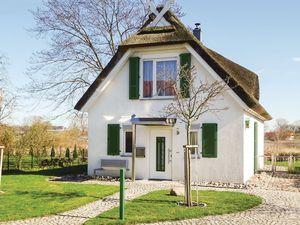17990919-Ferienhaus-4-Kirchdorf (Insel Poel)-300x225-0
