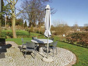17990919-Ferienhaus-4-Kirchdorf (Insel Poel)-300x225-1