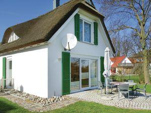 17990919-Ferienhaus-4-Kirchdorf (Insel Poel)-300x225-3