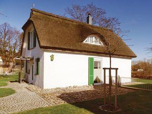 17990919-Ferienhaus-4-Kirchdorf (Insel Poel)-300x225-4