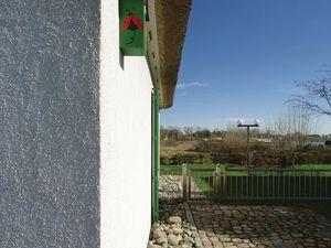 17990919-Ferienhaus-4-Kirchdorf (Insel Poel)-300x225-5