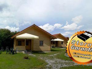 Ferienhaus für 4 Personen ab 50 € in Kirchham