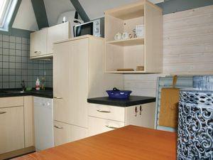 21650279-Ferienhaus-6-Kirchheim (Hessen)-300x225-3