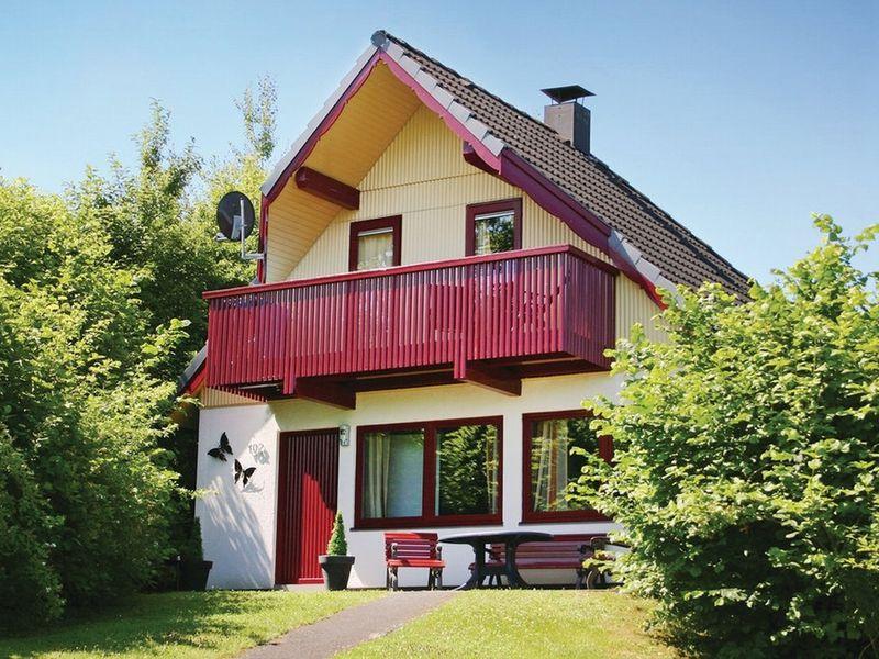 21650279-Ferienhaus-6-Kirchheim (Hessen)-800x600-0