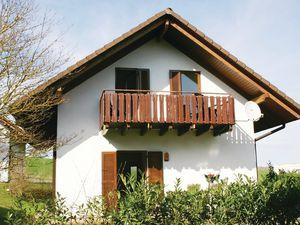 Ferienhaus für 8 Personen (102 m²) ab 55 € in Kirchheim (Hessen)
