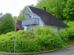 Ferienhaus für 6 Personen (80 m²) ab 73 € in Kirchheim (Hessen)