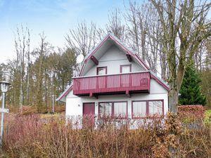Ferienhaus für 6 Personen (50 m²) ab 47 € in Kirchheim (Hessen)