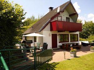 Ferienhaus für 6 Personen (75 m²) ab 50 € in Kirchheim (Hessen)