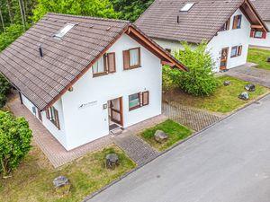 Ferienhaus für 8 Personen (102 m²) ab 74 € in Kirchheim (Hessen)