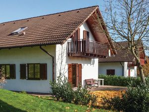 Ferienhaus für 9 Personen (102 m²) ab 74 € in Kirchheim (Hessen)