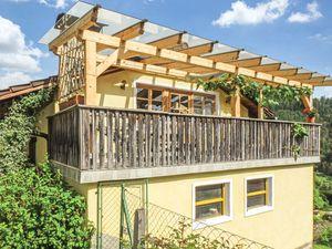 Ferienhaus für 5 Personen (75 m²) ab 71 € in Klein St. Paul